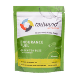 Tailwind 30 Serving - Green Tea Buzz