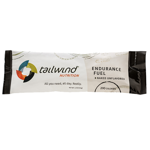 Tailwind Stick Pack - Naked