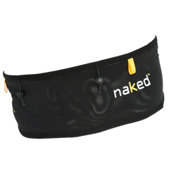 Naked Running Band Version 2