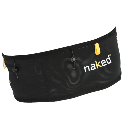 Naked Running Band V2