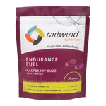 Tailwind 30 Serving - Raspberry Buzz