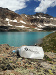Tailwind Nutrition Soft Flask