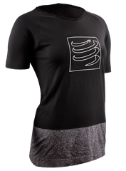 Compressport Women's Training T-Shirt