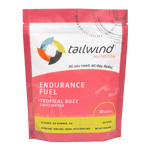 Tailwind 30 Serving - Tropical Buzz