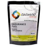 Tailwind Nutrition - 50 Servings