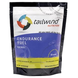 Tailwind 30 Serving - Berry