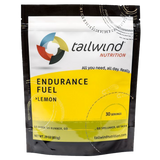 Tailwind 30 Serving - Lemon