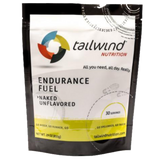 Tailwind 30 Serving - Naked Unflavored