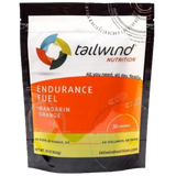 Tailwind 30 Serving - Mandarin Orange