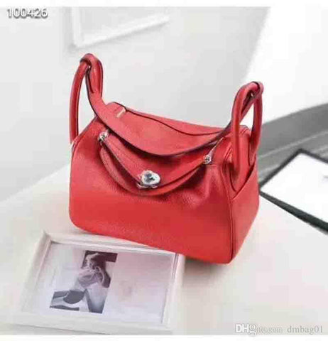 d85cb8b8d4 Pink Sugao Harrmess Famous Brand Women Designer Handbags Top Genuine Leather  Women Designer Bags Fashion Totes