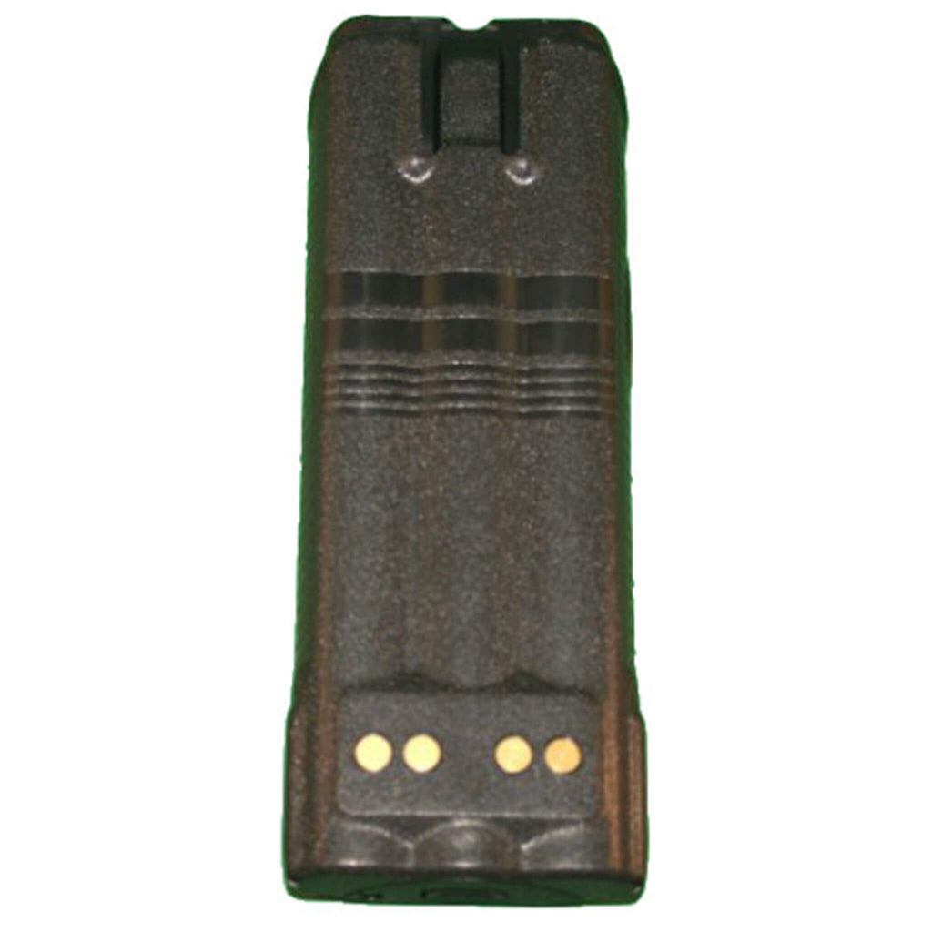 WAU8299MHUCFMIS motorola radio battery