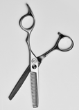 SIFT | RD Professional Haircutting Scissors Shears