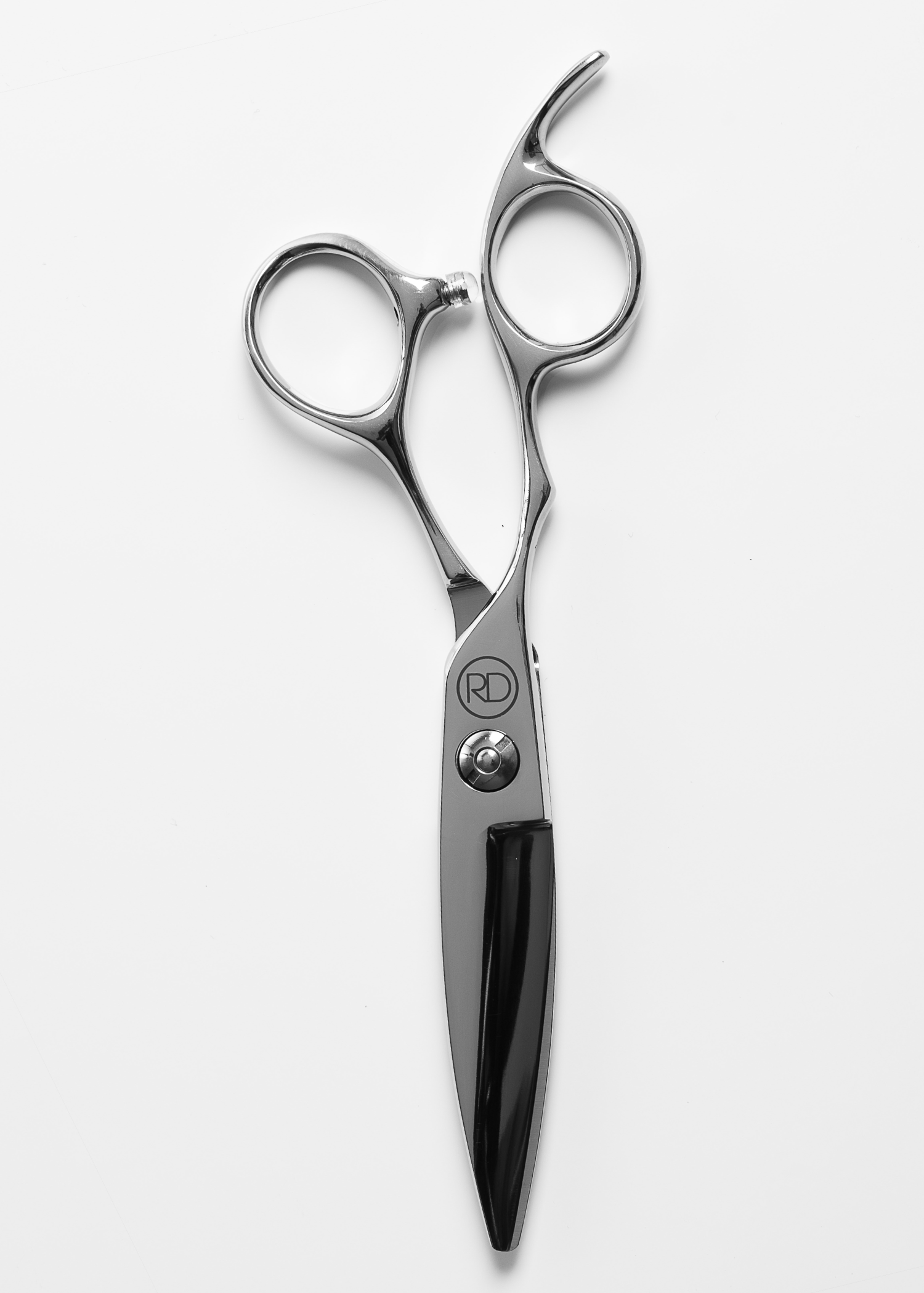 ARID L | RD Professional Haircutting Scissors Shears