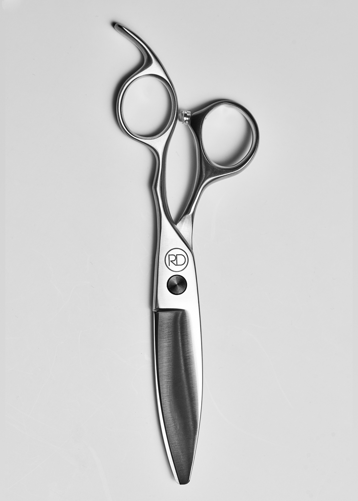 ARID - RHODE.PRO hair cutting scissors shears