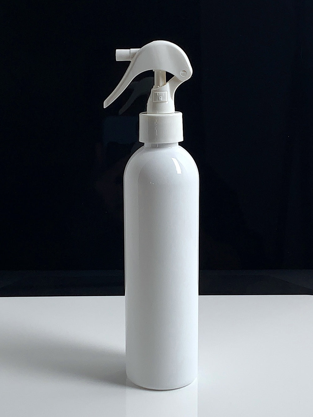 BONE WHITE Spray Bottle - RHODE.PRO