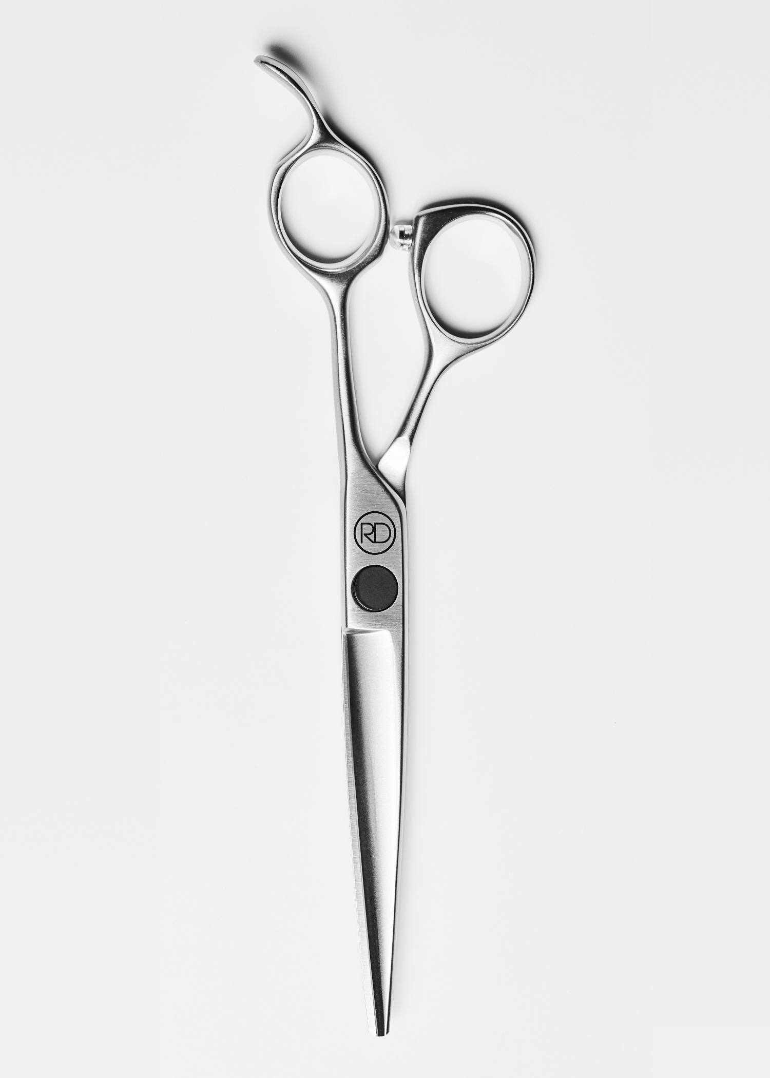 INFINITE - RHODE.PRO- haircutting - scissors - shears