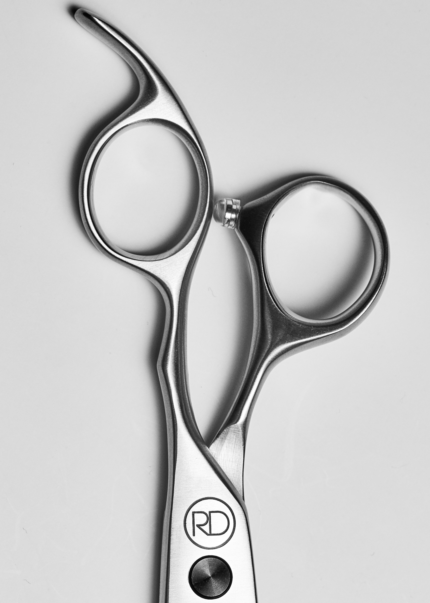 ARID - RHODE.PRO- haircutting - scissors - shears