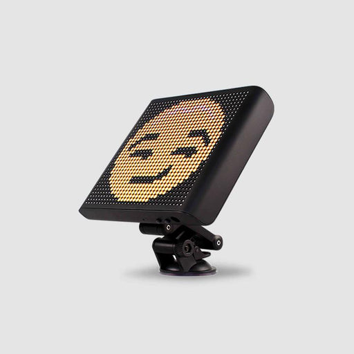 🎁(BUY 2 GET 10% OFF)🎁The World's First Smart Emoji Device