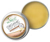 Organic Body Butter (Vanilla Coconut)