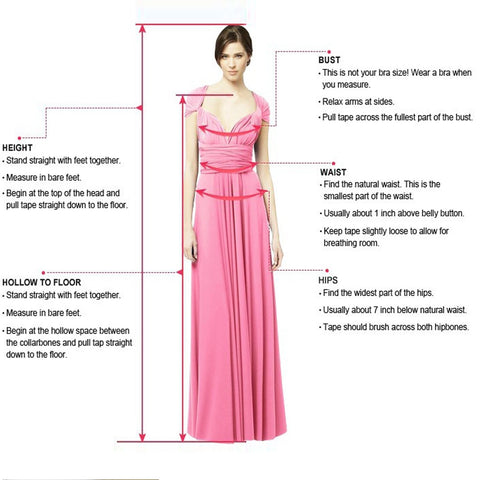Elegant party hot formal Mother of the Bride Dresses