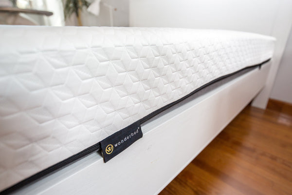 Wonderbed - Wonderbed | Premium Mattress - Express Delivery