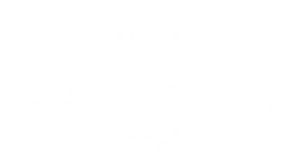 Knuckle Draggers Union
