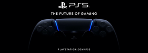 You're Ticket To A Look at the Future of Gaming on PlayStation 5