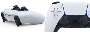 Introducing DualSense - The new wireless controller for PlayStation 5 has just been revealed