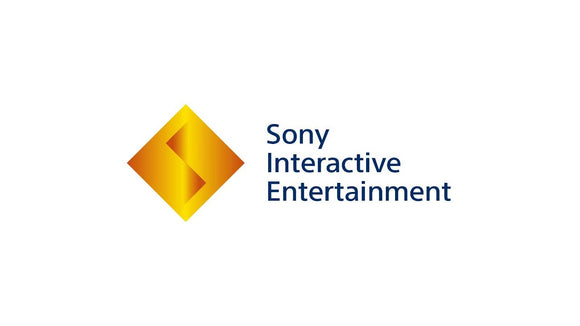 Sony Interactive Entertainment has acquired Insomniac Games