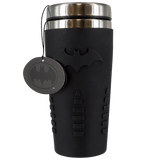 Batman Travel Mug - KOODOO