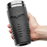 KOODOO Online_Batman Travel Mug V2_DC Comics