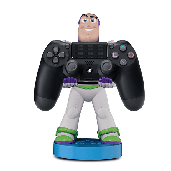 Cable Guy: Buzz Lightyear - KOODOO