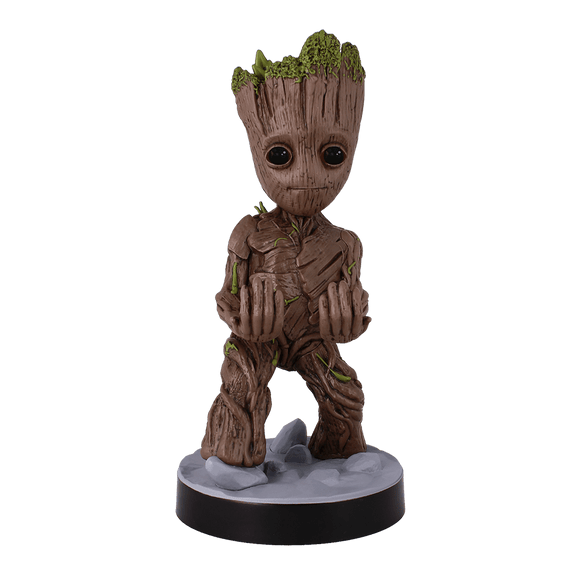 Cable Guy: Toddler Groot - KOODOO