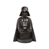 Cable Guy: Star Wars Darth Vader - KOODOO