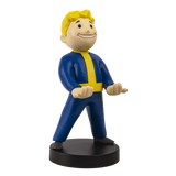Cable Guy: Fallout 76 Variant - KOODOO