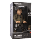 Cable Guy: COD Private WW2 - KOODOO