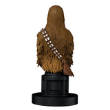Cable Guy: Chewbacca - KOODOO