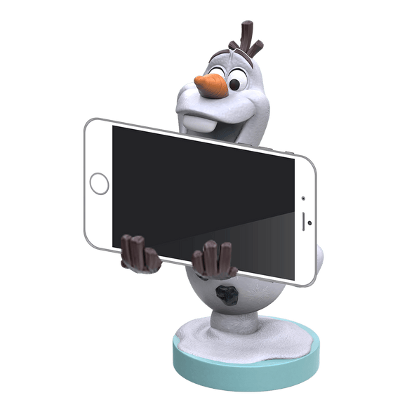 Cable Guy: Disney Frozen Olaf - KOODOO