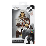 Cable Guy: Ezio - KOODOO