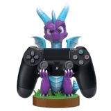 Cable Guy: Spyro Ice - KOODOO