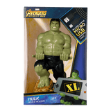 Cable Guy XL: Hulk - KOODOO