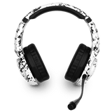Conqueror Multiformat Stereo Gaming Headset - KOODOO