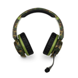 Cruiser Multiformat Stereo Gaming Headset - KOODOO