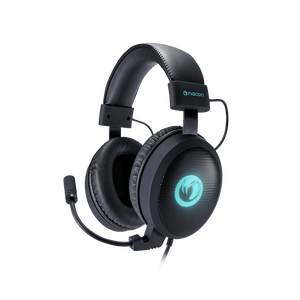 Nacon GH 300SR Amplified Headset - KOODOO