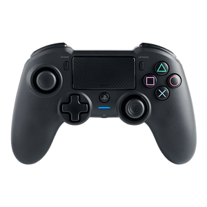 Nacon PS4 Asymmetric Wireless Controller - KOODOO
