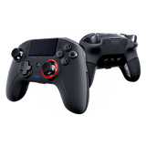 Nacon PS4 Revolution Unlimited Pro Controller - KOODOO