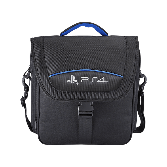 PS4 Pro Carry Case - KOODOO