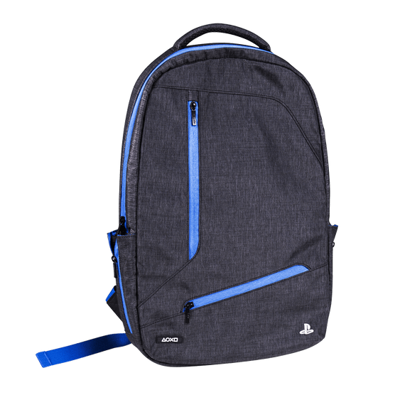 PS4 Back Pack - KOODOO