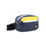 PlayStation - Colour Block Waist Bag - KOODOO