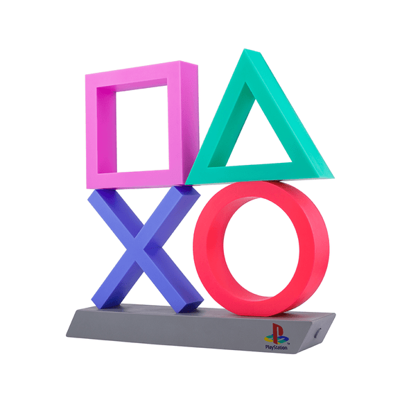 PlayStation Icon Light XL - KOODOO
